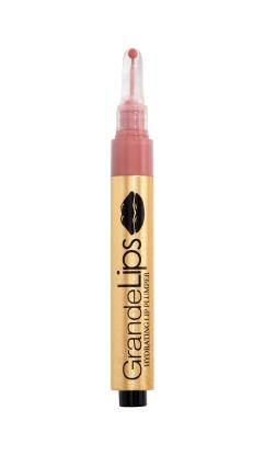 gl01.03com-grandelips---hydrating-lip-plumper---spicy-mauve-highres
