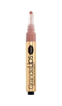 gl01.04com-grandelips---hydrating-lip-plumper---sunbaked-sedona-highres