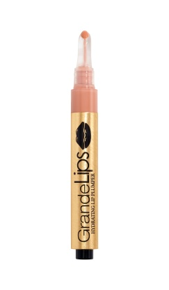 gl01.05com-grandelips---hydrating-lip-plumper---toasted-apricot-highres