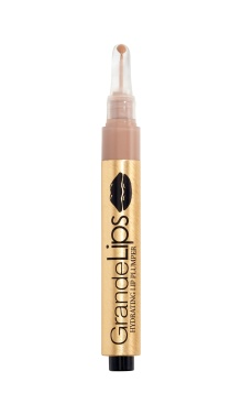 gl01.06com-grandelips---hydrating-lip-plumper---uptown-taupe-highres