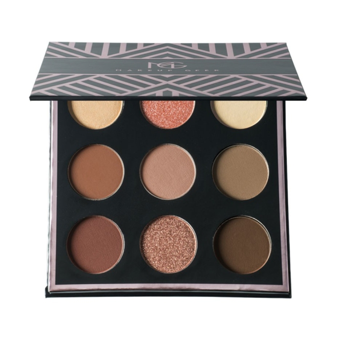mg01.005com-makeup-geek-in-the-nude-9-color-eyeshadow-palette-highres