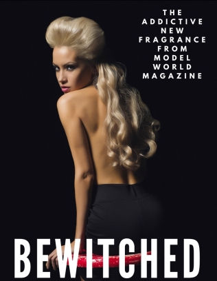BEWITCHED 1