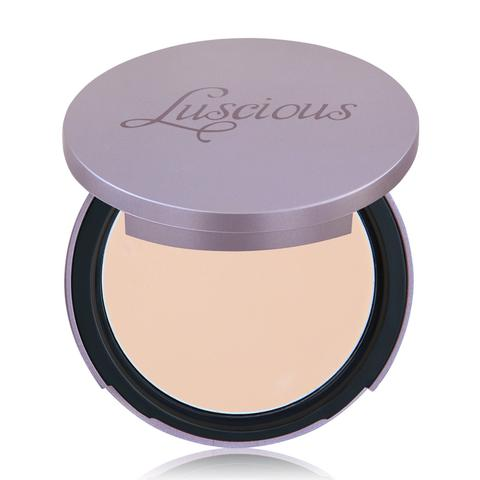 lc01.03com-luscious-cosmetics-velvet-matte-oil-control-pressed-powder-highres