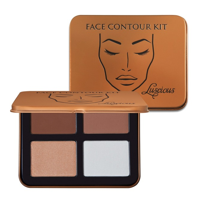lc01.05com-luscious-cosmetics-face-contour-kit-highres