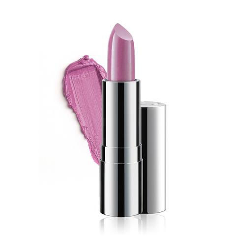 lc01.07com-luscious-cosmetics-super-moisturizing-lipstick-mauvelous-highres