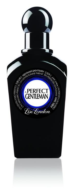 ll01.03com-lise-london-gentleman-100ml-noir-highres