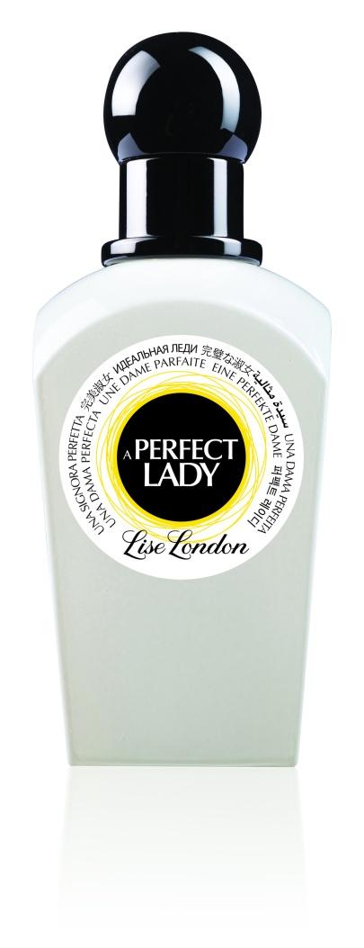 ll01.04com-lise-london-a-perfect-lady-100ml-blanc-highres