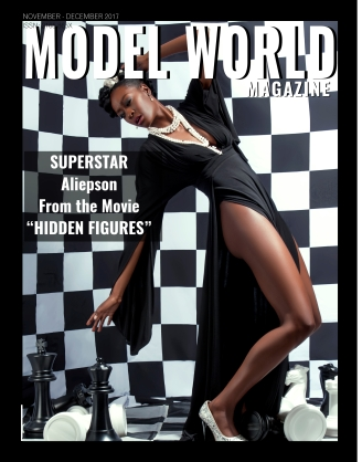 MWM NOV - DEC 2017 COVER STEVE