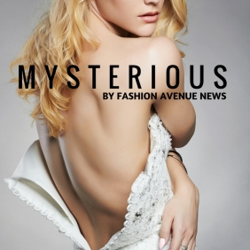 MYSTERIOUS TO BK