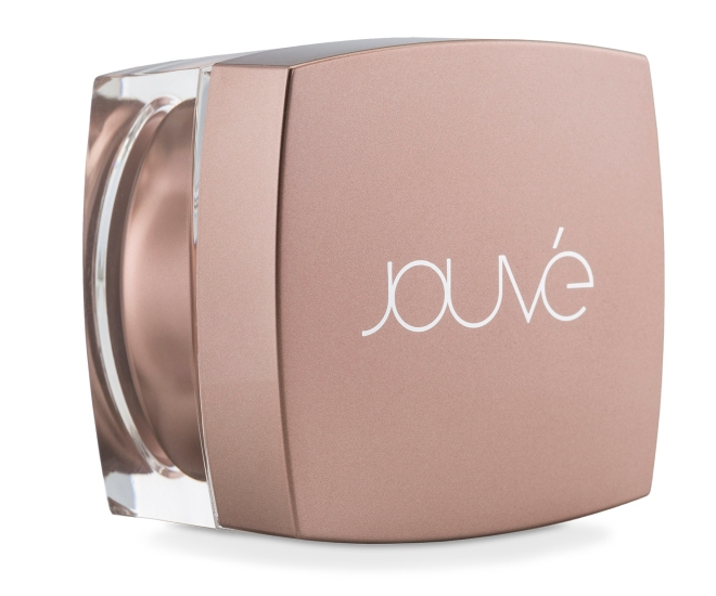 arjo01.02com-jouv---nourishing-night-cream-highres