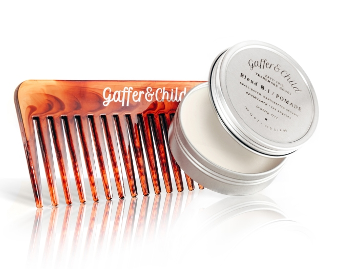 gc01.03com-gaffer-and-child-styling-essentials-comb-pomade-highres