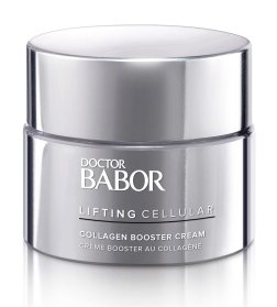 bab01.04com-doctor-babor_lifting-cellular_collagen-booster-cream-highres