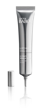 bab01.07com-doctor-babor_lifting-cellular_ultimate-wrinkle-filler-highres