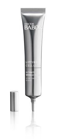 bab01.07com-doctor-babor_lifting-cellular_ultimate-wrinkle-filler-highres