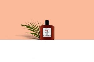 bhmc01.02uk-infuse-my.-colour---shampoo-copper-highres