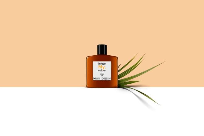 bhmc01.05uk-infuse-my.-colour---shampoo-gold-highres