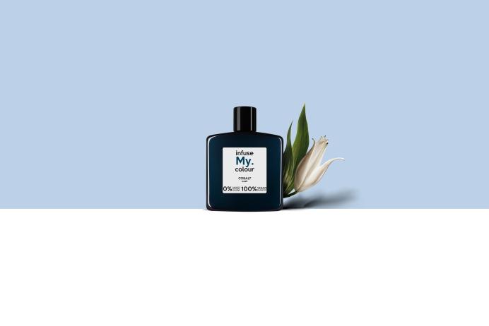 bhmc01.06uk-infuse-my.-colour---shampoo-colbalt-highres