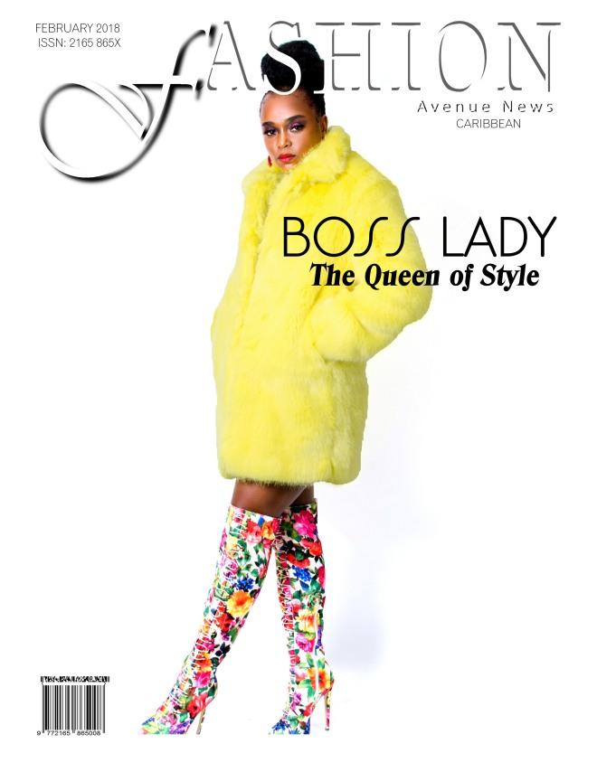 FAN CARIB FEB 2018 COVER FRONT