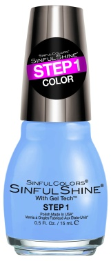 sc02.05com-sinfulcolors-sinfulshine-alfresco-highres
