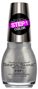 sc02.08com-sinfulcolors-sinfulshine-prosecco-highres