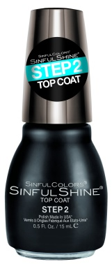 sc02.09com-sinfulcolors-sinfulshine-top-coat-highres
