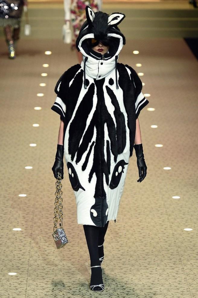 Dolce & Gabbana_54_7f_ale_0876