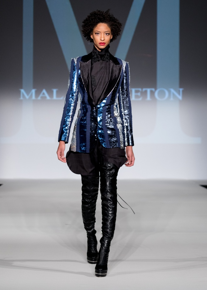 Malan Breton FW2018 - (6 of 54)