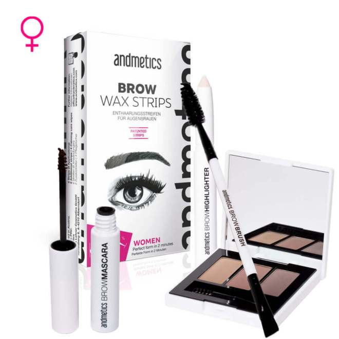 cban01.01com-andmetics-perfect-eyebrows-highres