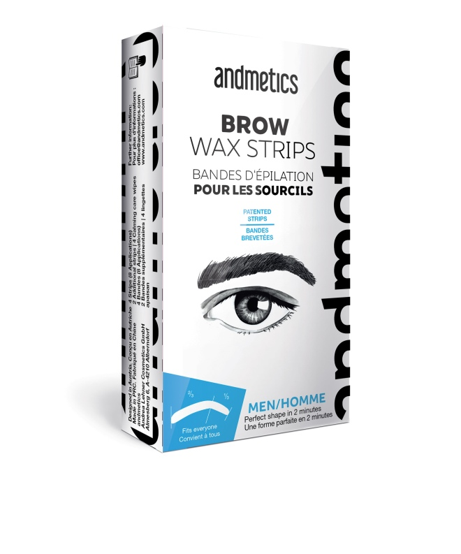 cban01.03com-andmetics-brow-wax-strips-for-men-highres