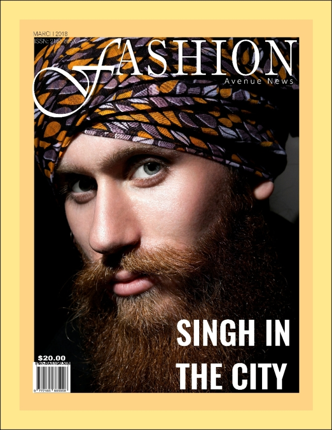 FAN MARCH 2018 COVER SINGH LOW RES