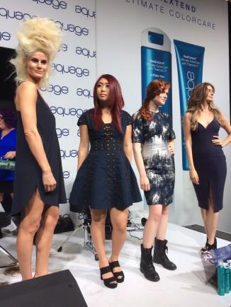 fsbp01.06com-ibs-international-beauty-show-new-york-highres