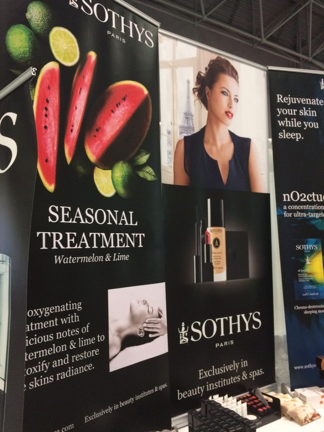 fsbp01.11com-ibs-international-beauty-show-new-york-highres