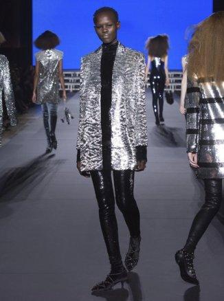 fsfwpa122.04com-fashion-week-paris-f-w-18-19-sonia-rykiel