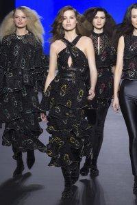 fsfwpa122.19com-fashion-week-paris-f-w-18-19-sonia-rykiel