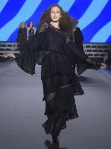 fsfwpa122.20com-fashion-week-paris-f-w-18-19-sonia-rykiel