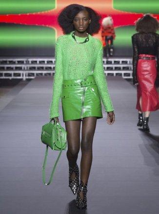 fsfwpa122.30com-fashion-week-paris-f-w-18-19-sonia-rykiel