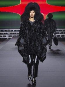 fsfwpa122.33com-fashion-week-paris-f-w-18-19-sonia-rykiel