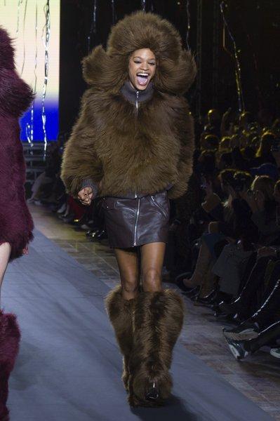 fsfwpa122.39com-fashion-week-paris-f-w-18-19-sonia-rykiel