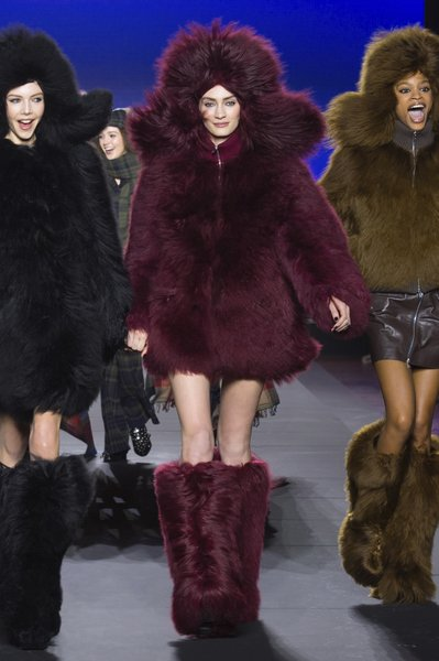 fsfwpa122.40com-fashion-week-paris-f-w-18-19-sonia-rykiel