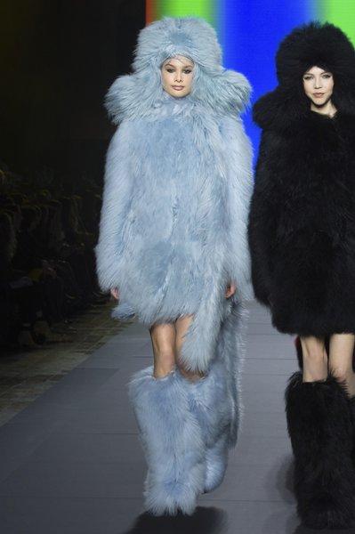 fsfwpa122.41com-fashion-week-paris-f-w-18-19-sonia-rykiel
