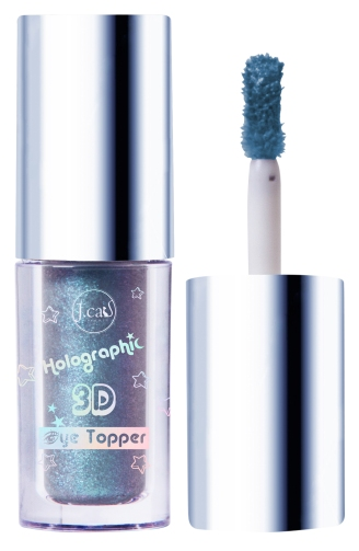 jcat01.11com-j.cat-holographic-3d-eye-topper-azul-lemonade-highres