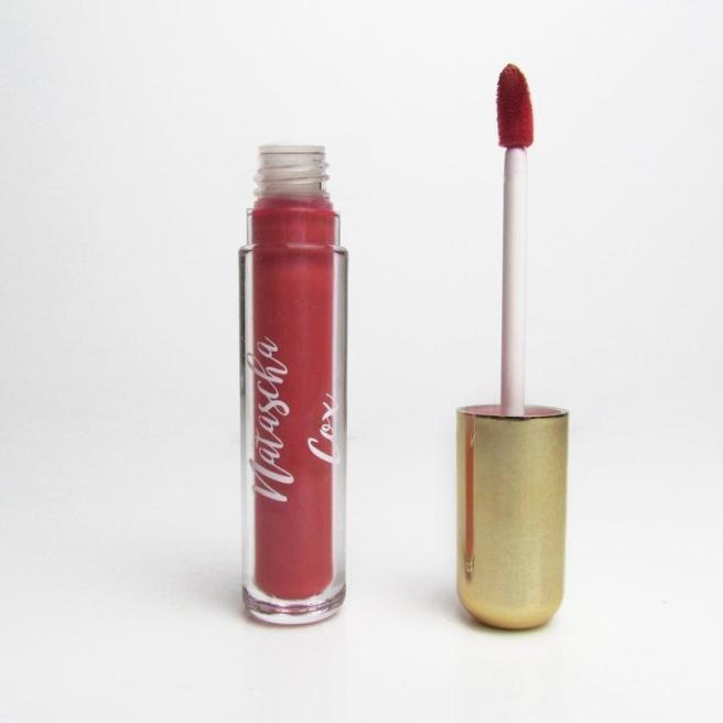 nc01.01com-natascha-cox-sheros-liquid-lipstick-bold