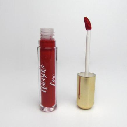 nc01.02com-natascha-cox-sheros-liquid-lipstick-strong