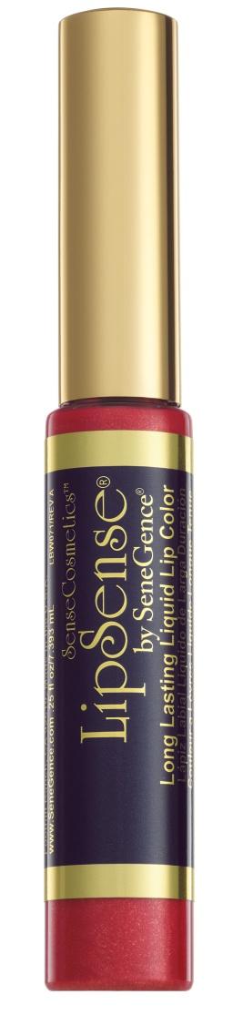 sen002.01com-lipsense-liquid-lip-color-shimmer-plumeria-highres