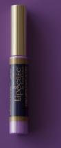 sen002.06com-lipsense-liquid-lip-color-lilaq-laquer-highres