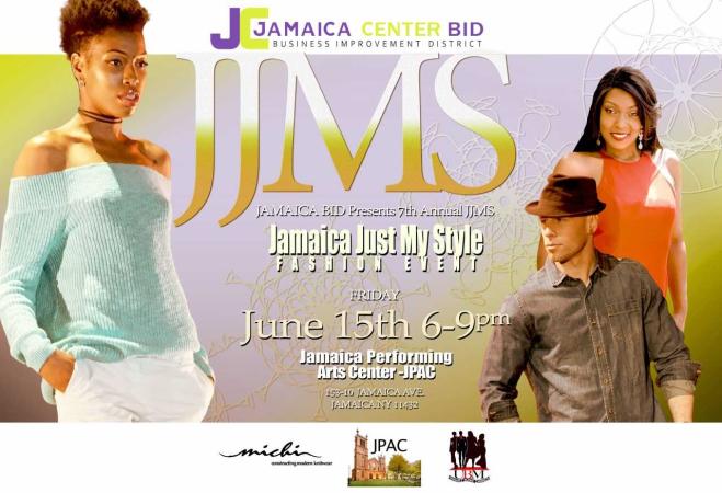 JJMS 2018 Flyer