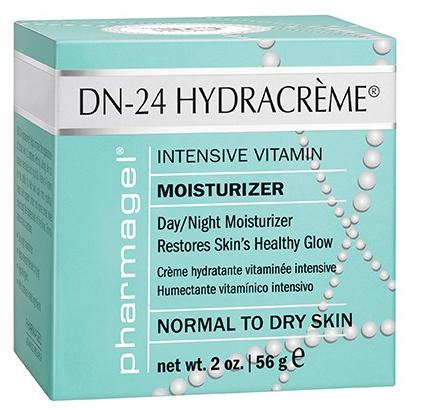 phg01.01com-dn-24-hydracreme-moisturizer-highres