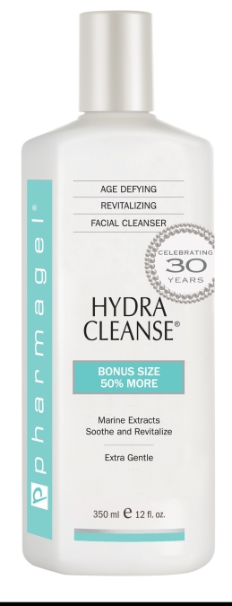 phg01-02com-hydracleanse-bonus-facial-cleanser-highres.jpg