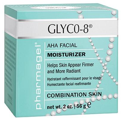 phg01-03com-glyco-8-aha-facial-moisturizer-highres.jpg