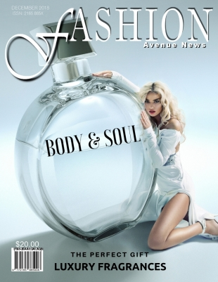 body and soul pic